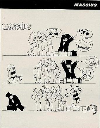 21-massius